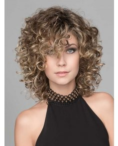 Jamila Plus wig - Ellen Wille Hairpower Collection