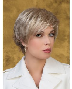 Joy Lace wig - Hair Society Collection by Ellen Wille