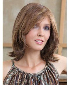 Kimera wig - Ellen Wille Stimulate Collection