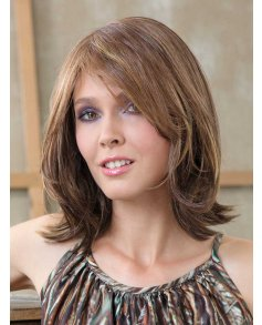 Kimera Deluxe wig - Ellen Wille Stimulate Collection
