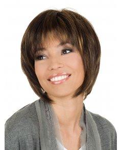 Krystal Mono wig - Gisela Mayer