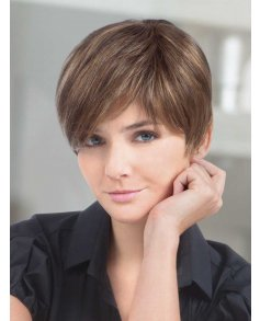 Lace Top Hair Enhancer - Ellen Wille