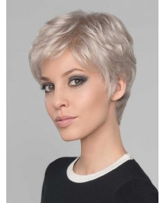 Light Mono wig - Ellen Wille Hairpower Collection