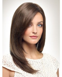 Lily Human Hair wig - Revlon