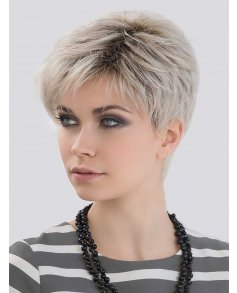 Love Comfort wig - Ellen Wille Hairpower Collection