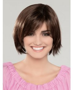 Lucca Deluxe Lace wig - Ellen Wille Stimulate Collection