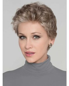Lucia Small wig - Ellen Wille Hairpower Collection