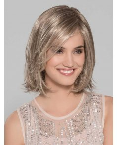 Lucky wig - Ellen Wille Hairpower Collection