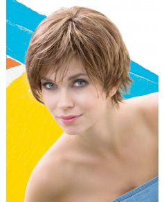Maida wig - Ellen Wille Stimulate Collection