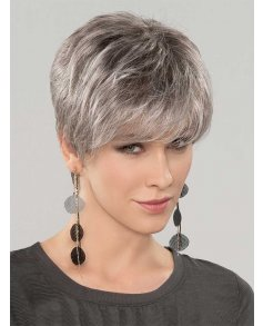 Marina Comfort wig - Ellen Wille Stimulate Collection