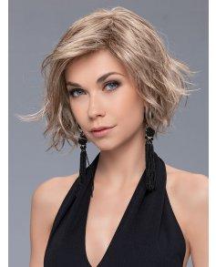 Night wig - Ellen Wille Changes Collection