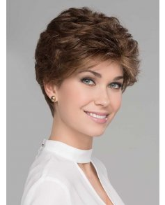 Noelle Mono wig - Ellen Wille Hairpower Collection
