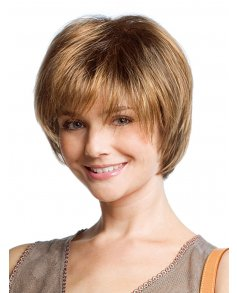 Nova Mono wig - Ellen Wille Hairpower Collection