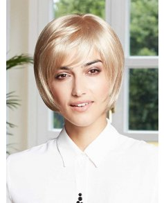 Visconti Page Lace Petite wig - Star Hair Collection Gisela Mayer