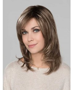 Pam Hi Tec wig - Ellen Wille Hairpower Collection
