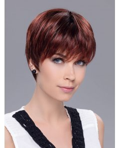 Pixie wig - Ellen Wille Changes Collection