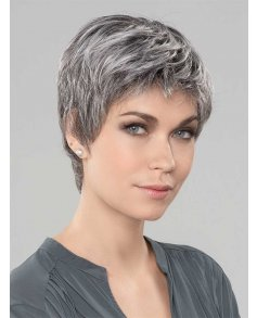 Porto Comfort wig - Ellen Wille Stimulate Collection