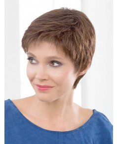 Porto Mono Lace wig - Ellen Wille Stimulate Collection