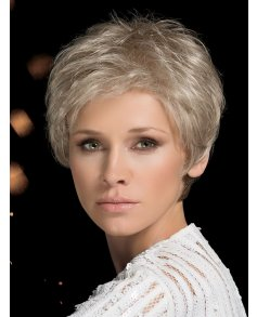 Posh Lace wig - Hair Society Collection by Ellen Wille