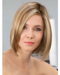 Prado Petite Mono Lace wig - Ellen Wille Stimulate Collection