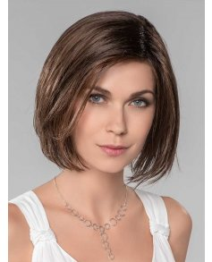 Prado Mono wig - Ellen Wille Stimulate Collection