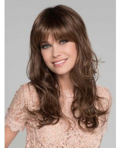 Pretty wig - Ellen Wille Hairpower Collection