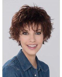 Push Up wig - Ellen Wille Hairpower Collection