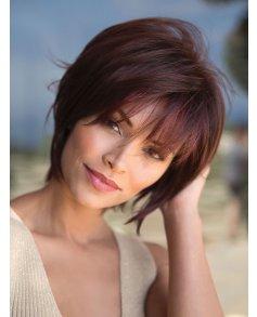 Reese Large wig - Noriko