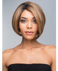 Fabulous wig - Revlon