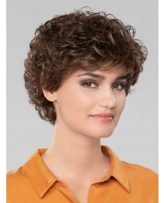 Ribera wig - Ellen Wille Stimulate Collection