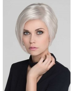 Rich Mono wig - Ellen Wille Hairpower Collection