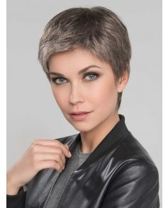 Risk Comfort wig - Ellen Wille Hairpower Collection
