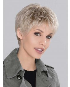 Run Mono wig - Ellen Wille Hairpower Collection