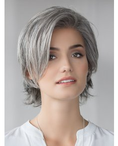 Rush wig - Ellen Wille Primepower Collection
