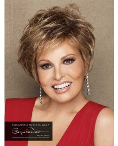 Boston Mono wig - Raquel Welch Urban Styles