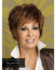 Memphis Luxury wig - Raquel Welch Urban Styles