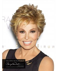 New York Mono wig - Raquel Welch Urban Styles