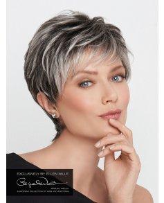Reno Comfort wig - Raquel Welch Urban Styles