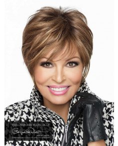 Richmond Mono wig - Raquel Welch Urban Styles