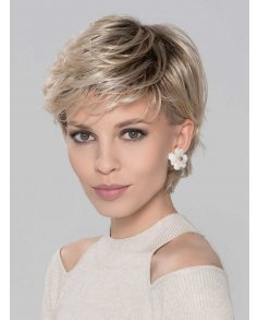 Score wig - Ellen Wille Hairpower Collection