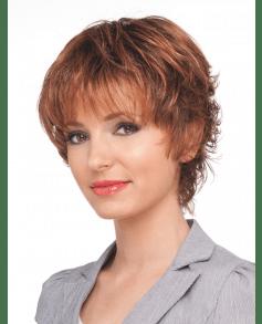 Club 10 wig - Ellen Wille Hairpower Collection