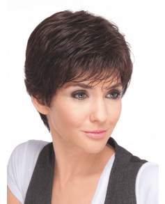 Take wig - Ellen Wille Hairpower Collection