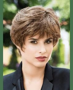 Alexa Mono Lace Large wig - Gisela Mayer