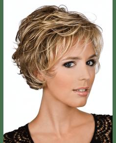 Extra Mono Lace wig - Gisela Mayer