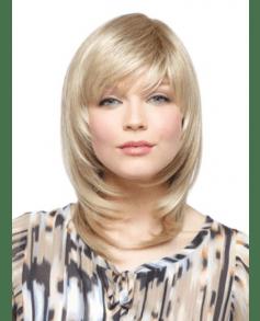 Violet wig - Noriko