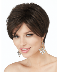 Admiration wig - Natural Image