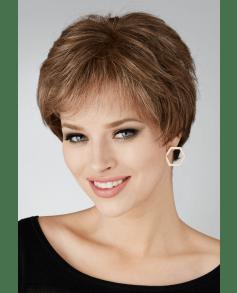 Balance wig - Natural Image