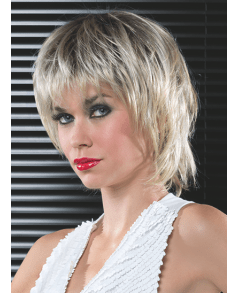 Gemma Mono wig - Ellen Wille Hairpower Collection
