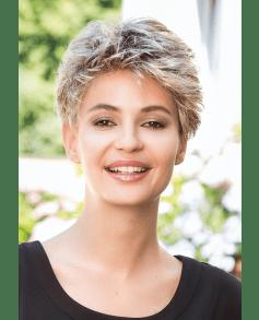 Zara Mono Lace Deluxe Small wig - Gisela Mayer