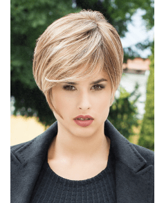 Tilda Mono wig - Gisela Mayer